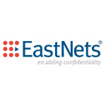 EastNets Showcases its Real-time Fraud Detection Solution at Sibos
