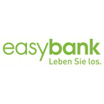 Easybank Purchases Commercial Issuing Business of SIX
