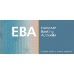 European Banking Authority EBA logo