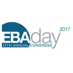 New independent Market Survey Report Published at EBAday 2017