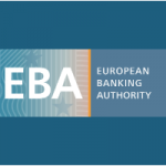 EBA Publishes Guidelines on Professional Indemnity Insurance Under PSD2