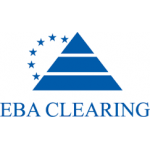 Timely testing phase kick-off for EBA CLEARING's pan-European instant payment system
