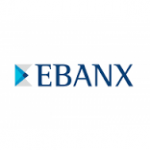 Ebanx Partners with Chilean Payment Methods WebPay and Multicaja