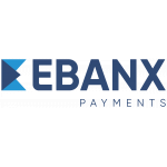 EBANX Payments Brings Latin America Expertise to Money20/20