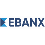 Camel Financial Partners With EBANX for Payment Processing in Latin America