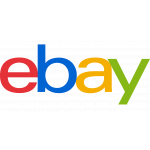 eBay Will Begin Managing Payments in the United Kingdom