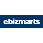 ebizmarts Welcomes John Fitchett as Managing Director of UK and Europe