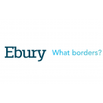 Ebury authorised to provide SME funding under Italian Government's Coronavirus guarantee scheme