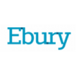 Ebury announces international expansion and recruitment drive