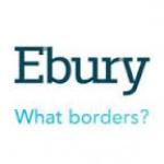 Ebury Joins Swift GPI Community