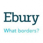 Ebury Launches New Offices Across Europe