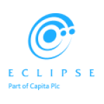 Eclipse Implements its Proclaim Practice Management Software Solution at Anderson Rowntree