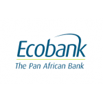 Ecobank Group Partners with MTN to Deepen Financial Inclusion Across Africa