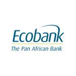 Ecobank Group's Pan-African Banking Sandbox is Live