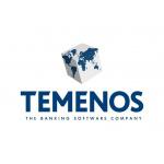 Temenos delivers industry first Banking Distribution Services in Temenos Infinity – a set of cloud based microservices
