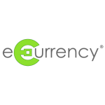 eCurrency Mint Limited and BRM Unveil New Digital Currency in Senegal