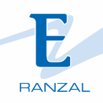 Edgewater Ranzal and Thavron Solutions Create New Alliance