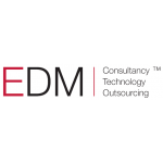 EDM Group Research Finds Mailroom Automation Will Drive Better Business Performance