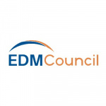 EDM Council launches Cloud Data Management Work Group to develop Best Practice Framework to accelerate cloud adoption
