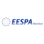 Almost 1 billion e-invoices processed in 2014 by EESPA members