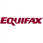 Equifax Agrees $1.38bn Data Breach Lawsuit Settlement