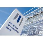 EIB approves EUR 10 billion of new EIB loans and launches European Fund for Strategic Investments with European Commission