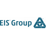 EIS Group Partners with EPAM to Accelerate Digital Transformation Initiatives for Insurers