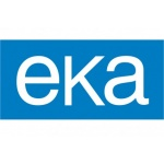 Eka Software's Commodity Analytics Cloud Awarded IT and Software Solution of the Year - Business Intelligence Category