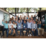 Startupbootcamp Scale FinTech names 5 top startups to join inaugural Mexico City program