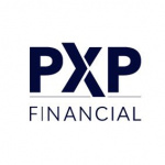 PXP Financial Partners with MoneyNetint to Enable Cross Border Payments Processing