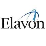 Elavon completes acquisition of CenPOS