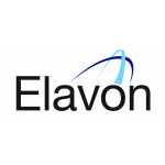 Elavon and Nuapay collaborate to provide open banking in Europe