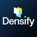 Densify Announced the Findings of a Global Enterprise Cloud Survey of IT Professionals