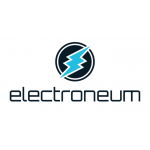 Electroneum to Apply to Binance Once Again