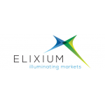 Elixium the New All-to-all Electronic Collateral and Secured Deposit Marketplace Goes Live
