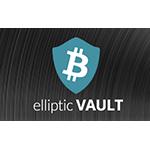 Elliptic gets $5 million investment