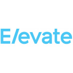 Elevate Makes Key Appointments to its Risk and Data Science Team