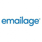 Emailage brings RapidRisk Score into APAC to mitigate payment fraud in seconds