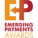 Caffè Nero and Monzo Bag Prizes at the Emerging Payments Awards 2018