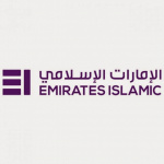 Pakistan added to Emirates Islamic QuickRemit money transfer routes