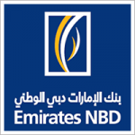 Emirates NBD Reveals Clearing and Settlement Services for the UAE's Equity Markets