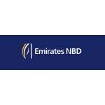 Emirates NBD COVID-19 Coronavirus Precautionary Measures
