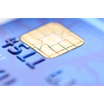 FIME Starts EMVCo Mobile Payments Performance Testing