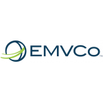EMVCo Promotes Confidence and Consistency for EMV® Consumer Device Cardholder Verification Method (CDCVM) Solutions