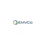EMVCo to Host Open Education Session on EMV® Secure Remote Commerce at ETA TRANSACT Conference