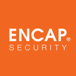 Encap Security Released New Version of Smarter Authentication Platform