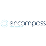 encompass and Nikkei Media Marketing partner to support firms with Know Your Customer requirements