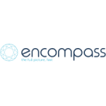 encompass corporation expands product offering with new global identify verification feature