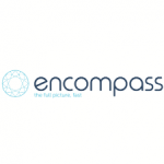 encompass corporation Appoints KYC Technology Industry Veteran, Ed Lloyd, as Executive Vice President, Global Sales, to Drive Continued Sales Growth