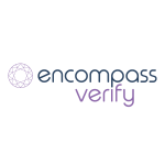 Avery Law Selects Encompass Verify